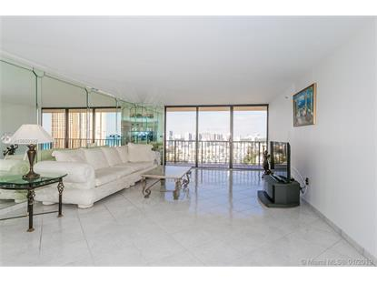 210 174th St  Sunny Isles Beach, FL MLS# A10600398