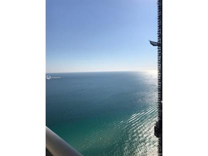 Address not provided Sunny Isles Beach, FL MLS# A10600479