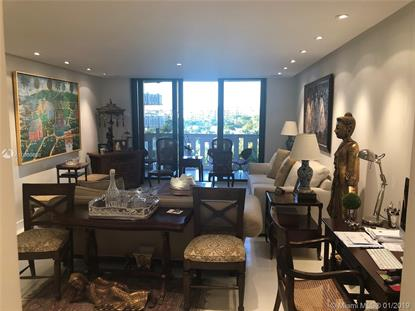 1121 Crandon Blvd  Key Biscayne, FL MLS# A10600608
