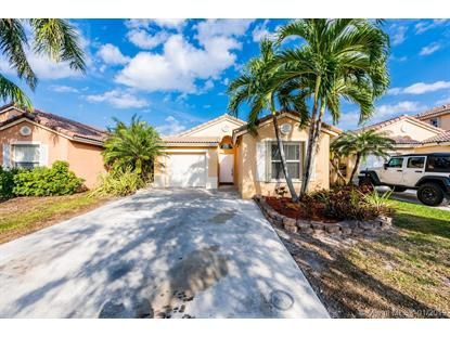 1201 SE 20th Rd  Homestead, FL MLS# A10600708