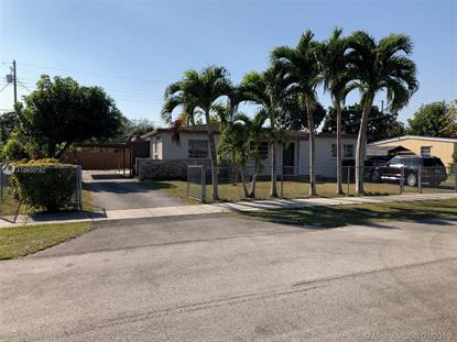 9330 SW 42nd Ter  Miami, FL MLS# A10600782