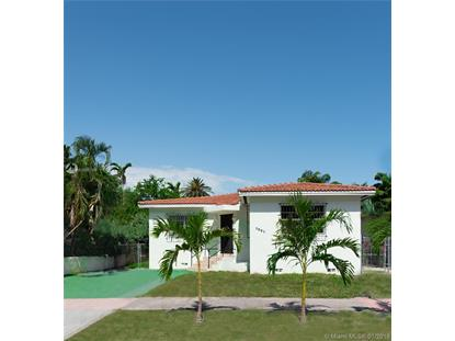 1321 14th Ter  Miami Beach, FL MLS# A10600785