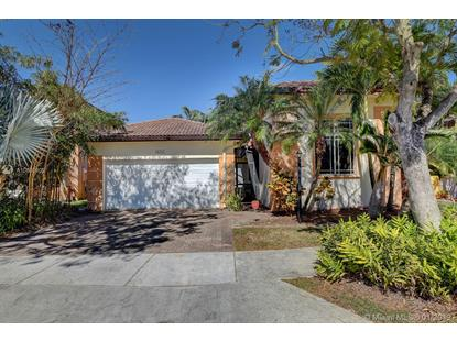 11351 SW 228th Ter  Miami, FL MLS# A10600802