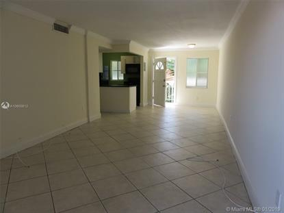 1575 Euclid Ave  Miami Beach, FL MLS# A10600812