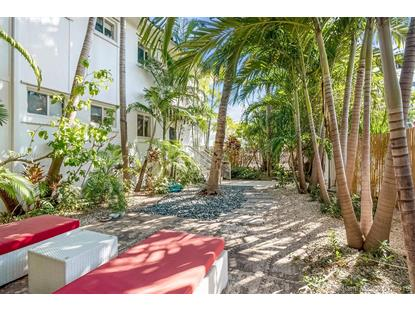 741 6th St  Miami Beach, FL MLS# A10600845