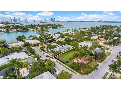115 4th Dilido Ter  Miami Beach, FL MLS# A10601272
