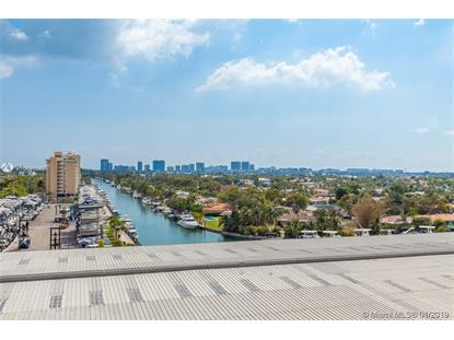 13499 Biscayne Blvd  North Miami, FL MLS# A10601347