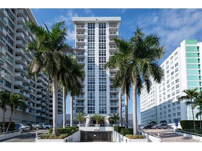 1228 West Ave  Miami Beach, FL MLS# A10601356