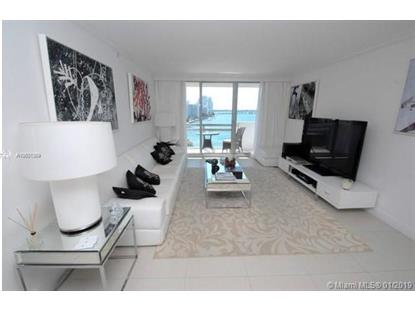 1500 Bay Rd  Miami Beach, FL MLS# A10601359