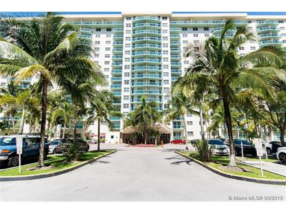 19390 Collins Ave  Sunny Isles Beach, FL MLS# A10601388