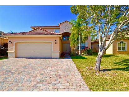 1780 SE 18th Ter  Homestead, FL MLS# A10601513