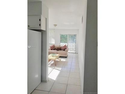 949 Pennsylvania Ave  Miami Beach, FL MLS# A10601526