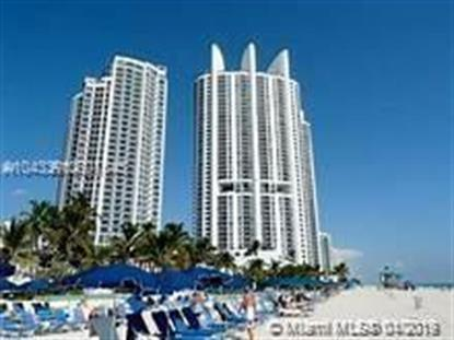 18201 Collins Ave  Sunny Isles Beach, FL MLS# A10601545
