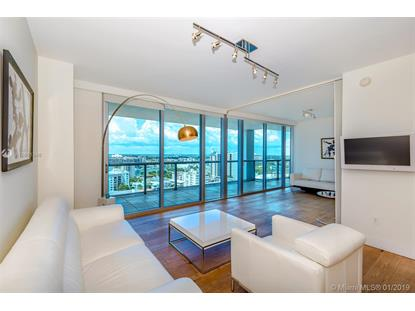 6799 Collins Ave  Miami Beach, FL MLS# A10601546