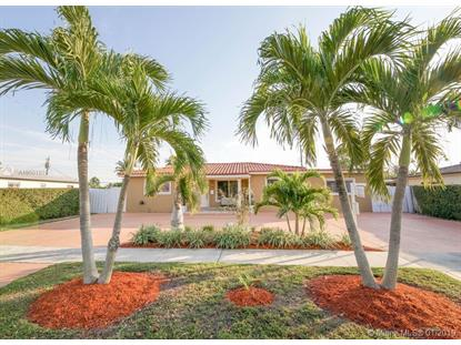 8630 SW 42 Terrace  Miami, FL MLS# A10601810