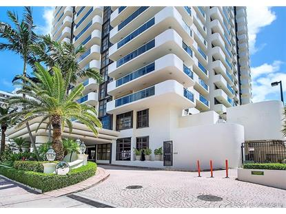 5757 Collins Ave  Miami Beach, FL MLS# A10601813