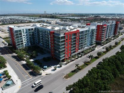 7751 NW 107th Ave  Doral, FL MLS# A10602064