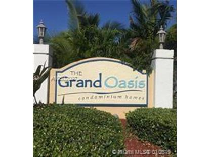 Address not provided Coral Springs, FL MLS# A10602097