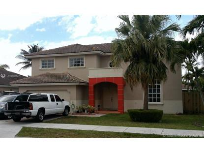 14375 SW 164th Ter  Miami, FL MLS# A10602147