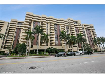 600 Biltmore Way  Coral Gables, FL MLS# A10602182