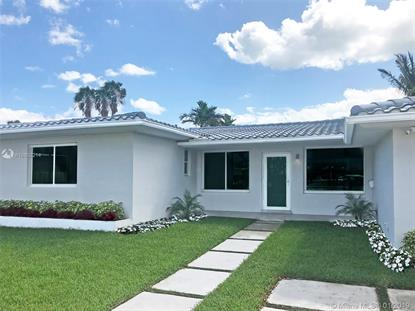1640 Cleveland Rd  Miami Beach, FL MLS# A10602214