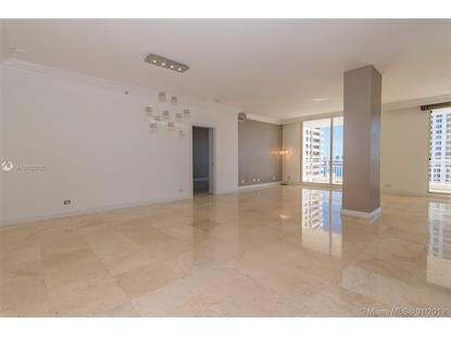 888 Brickell Key Dr  Miami, FL MLS# A10602300