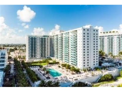 Address not provided Miami Beach, FL MLS# A10602433