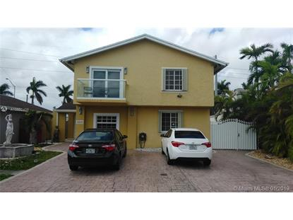 3310 SW 116th Pl  Miami, FL MLS# A10602456