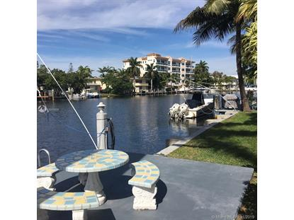 180 Isle of Venice  Fort Lauderdale, FL MLS# A10602489