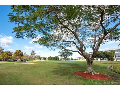 1705 Whitehall Dr  Davie, FL MLS# A10602583