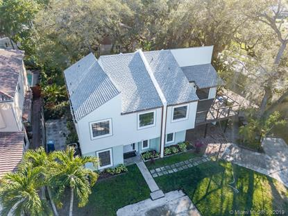 840 SW 16th St  Fort Lauderdale, FL MLS# A10602604
