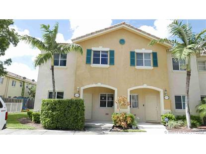 3070 SE 17th Ave  Homestead, FL MLS# A10602642