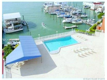 7904 West Dr  North Bay Village, FL MLS# A10602654