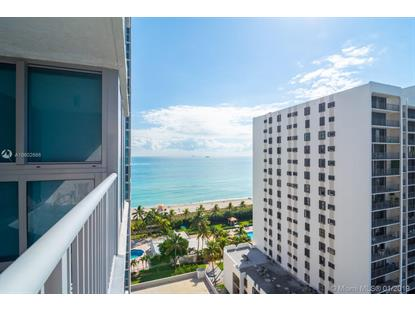 2655 Collins Ave  Miami Beach, FL MLS# A10602666