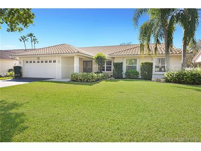 4918 NW 105th Dr  Coral Springs, FL MLS# A10602672