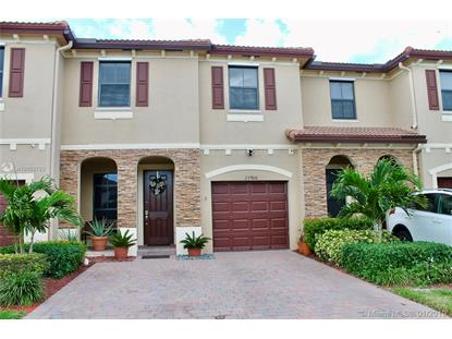 23900 SW 118th Ave  Homestead, FL MLS# A10602763
