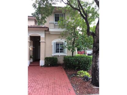 6763 NW 107th Pl  Doral, FL MLS# A10602851