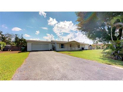 27445 SW 166 Ave  Homestead, FL MLS# A10602894
