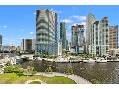 465 BRICKELL AVE  Miami, FL MLS# A10602961