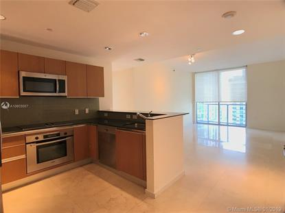 1060 Brickell Avenue  Miami, FL MLS# A10603007