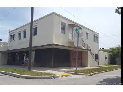 Address not provided Hollywood, FL MLS# A10603055