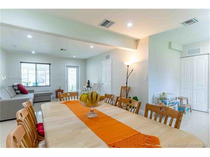 2155 Biarritz Dr  Miami Beach, FL MLS# A10603302