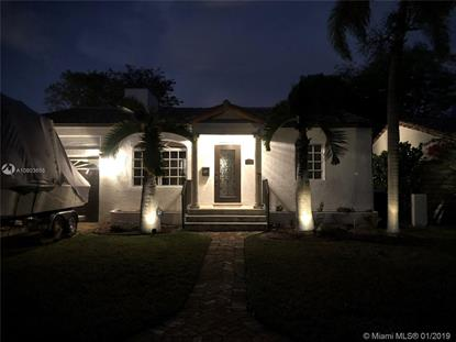 427 SW 30th Rd  Miami, FL MLS# A10603655