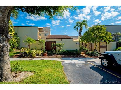 9175 Fontainebleau Blvd  Miami, FL MLS# A10604123