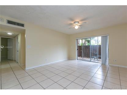 Address not provided Miami, FL MLS# A10604322