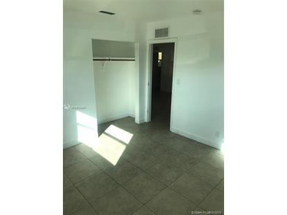 1020 NW 5th Ave  Fort Lauderdale, FL MLS# A10604450