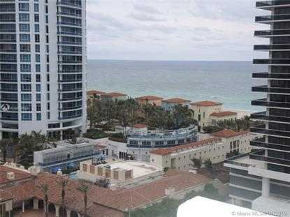 5838 Collins Ave  Miami Beach, FL MLS# A10604626