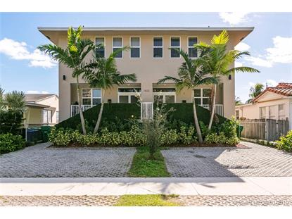 1632 NE 110th St, #2  Miami, FL MLS# A10604636