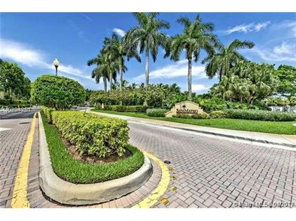 2255 cordoba bend  Miami, FL MLS# A10605331