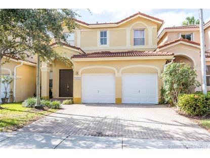 12052 SW 123rd Ct  Miami, FL MLS# A10605410